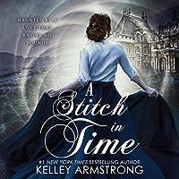 A Stitch in Time (A Stitch in Time, #1)
