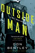The Outside Man (Matt Drake #2)