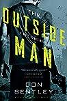 The Outside Man (Matt Drake #2)
