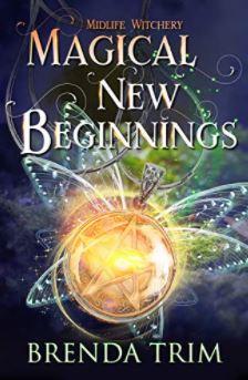Magical New Beginnings