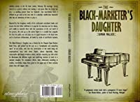 The Black Marketer's Daughter