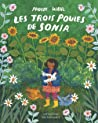 LES TROIS POULES DE SONIA (ALBUM)