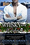 Whisky and Wishes (Dark Kings #18.4)