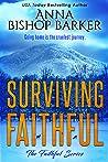 Surviving Faithful (Faithful, #4)