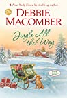 Jingle All the Way: A Novel