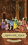 Midwinter Magic (Rockliffe, #7)