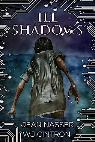 Ill Shadows