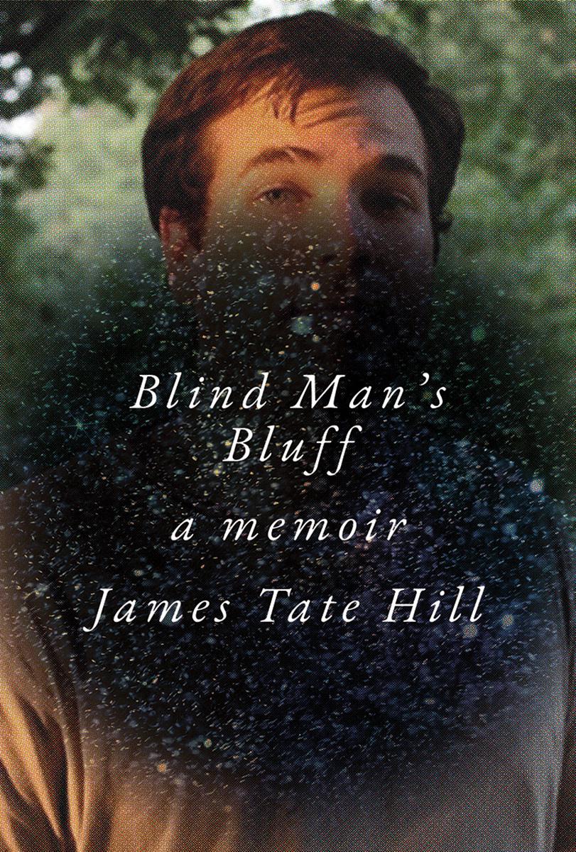 Blind Man's Bluff: A Memoir