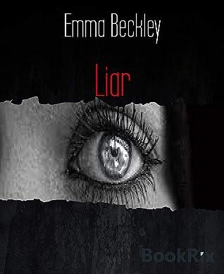 Liar: A Human Trafficking Story