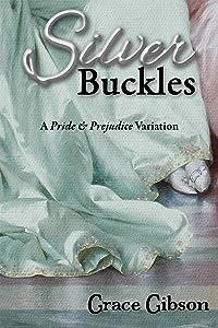 Silver Buckles