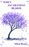 When Jacarandas Bloom
