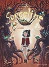 Sorceline - Tome 03 : Au coeur de mes zoorigines