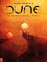 Dune: de graphic novel boek 1 (Dune: de graphic novel #1)