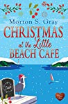 Christmas at the Little Beach Cafe