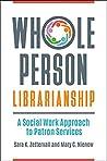 Whole Person Libr...