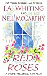 Red Roses (Hope Herring #4)