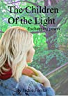 The Children of the Light: Exchanging Power (Children of the Light #3)