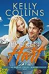 Broken Hart (A Cross Creek Small Town Novel Book 1)
