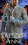 Crew (Anderson Billionaires, #5)
