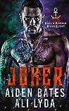 Joker (Hell's Ankhor #8)