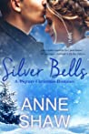 Silver Bells: A 3Square Christmas Romance