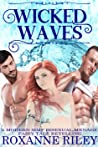 Wicked Waves (Magic Moments #3)