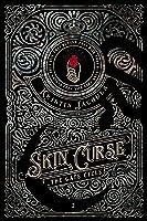 Skin Curse (The Gate Cycle, #2)