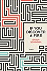 If You Discover a Fire