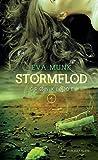 Stormflod (Grøn Klode #1)