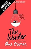 This Winter (Solitaire, #0.5)