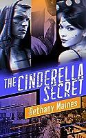 The Cinderella Secret (The Deveraux Legacy #2)