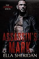Assassin's Mark (Assassin, #1)