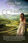 CC's Road Home