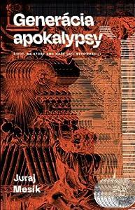 Generácia apokalypsy