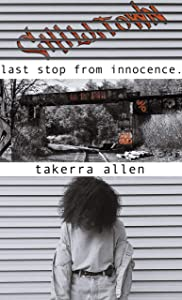Last Stop from Innocence