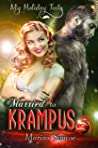 Married to Krampus (My Holiday Tails)
