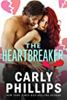 The Heartbreaker (The Chandler Brothers #3)