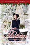 Snow and Mistletoe (Regency House Party Christmas #1)