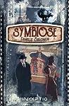 Symbiose by Camille Salomon