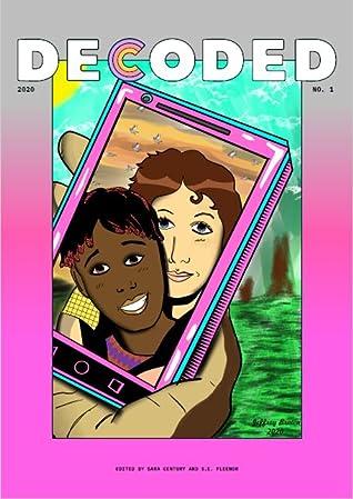 Decoded Pride Issue #1: Special eBook Edition