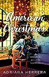 American Christmas (Dreamers)