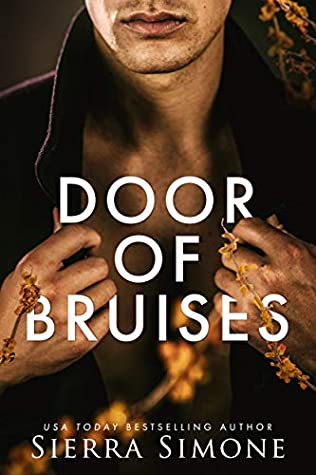 Door of Bruises (Thornchapel, #4)