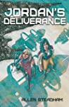 Jordan's Deliverance (The Jordan of Algoran series Book 3)