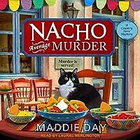 Nacho Average Murder (Country Store Mysteries, #7)