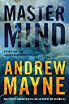 Mastermind (Theo Cray and Jessica Blackwood #1)