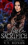 The Little Sacrifice (The Sacrifice Trilogy #3)