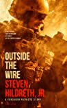 Outside the Wire (Forsaken Patriots Origins #1)