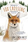 Fox Crossing