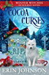 Cocoa Curses (Winter Witches of Holiday Haven #5)
