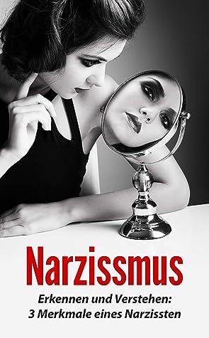 Narzisstische mutter erkennen